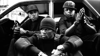G-Unit - E.M.S. [Throwback Classic 1080P]