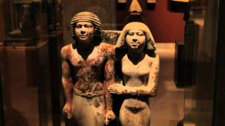preview picture of video 'Kunsthistorisches Museum, Vienna'