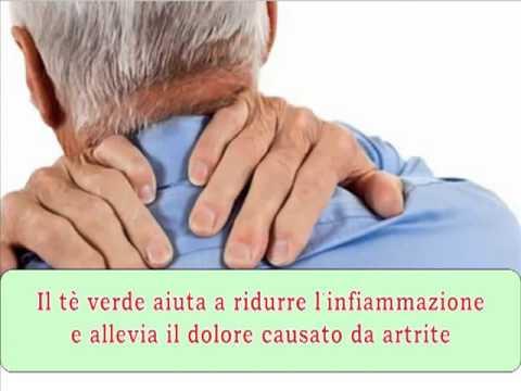 Istituto di Spine e Joint Patologia im.prof. Ortopedia scienze mediche dellUcraina