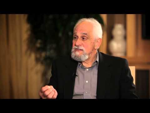 John Marini on Progressives Against Constitution: An 'American Mind' Minute