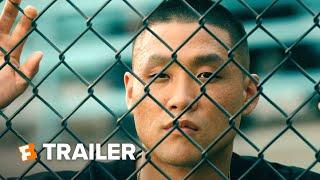 Movieclips Trailers Boogie Trailer #1 (2021) anuncio