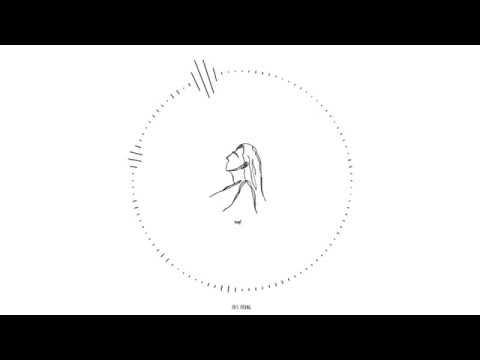 DEFSOUL (GOT7 JB) - DON'T TOUCH ME (Deepshower remix) with soundwaves
