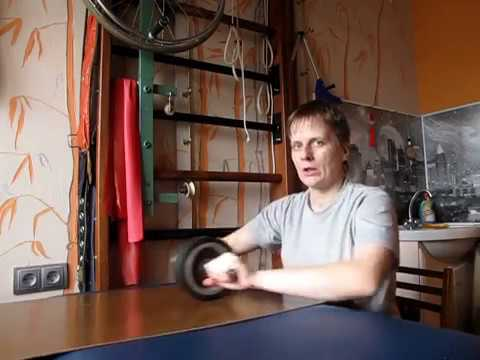 Как восстановить локоть и плечо после перелома. Ролик / How to repair elbow