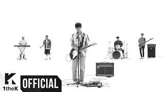 [MV] Nick & Sammy(닉앤쌔미) _ Baby You Love Me