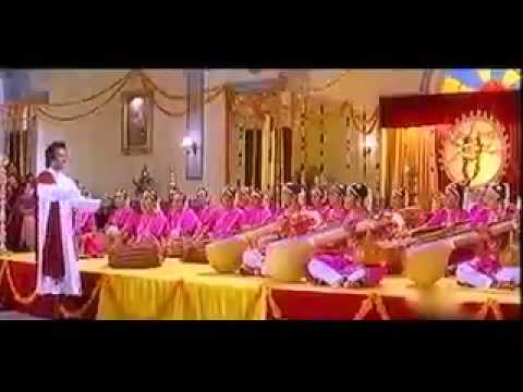 function mp3 song