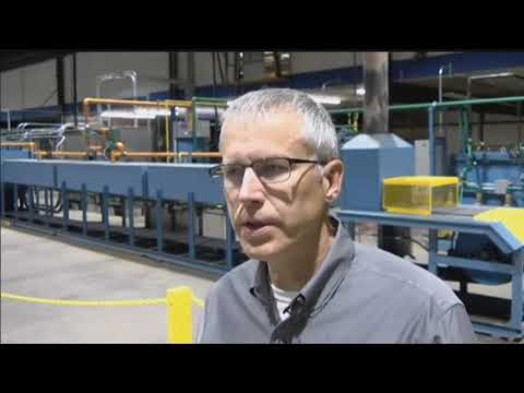 mp4 Manufacturing Nebraska, download Manufacturing Nebraska video klip Manufacturing Nebraska