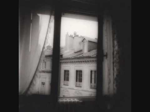 Third and Seneca (Song) by Sun Kil Moon