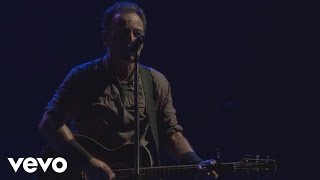 Bruce Springsteen - Secret Garden (Live)