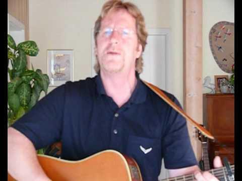 Rocky Mountain High Chords Lyrics John Denver