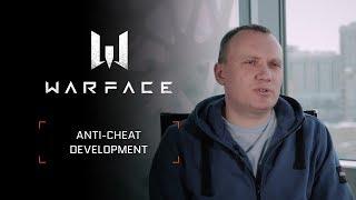 warface ps4 cheats - मुफ्त ऑनलाइन वीडियो