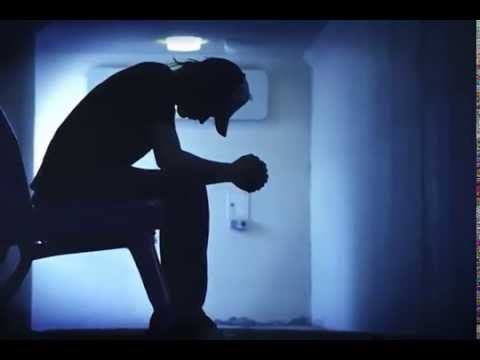 La diferencia del alcoholismo de la borrachera de costumbre la psiquiatría
