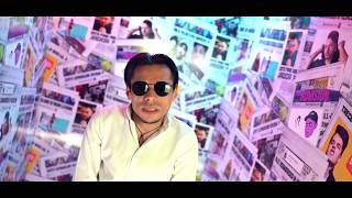 Maneaua Youtuberilor 5 EdyTalent ( Official Video ) Road to 1 mil