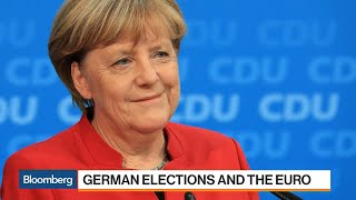 How German Elections Can Influence the ECB's Future
