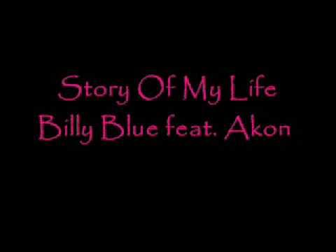 akon story of my life free mp3 download