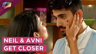 Neil And Avni Come Closer   Ashish's Death Mystery Revealed   Naamkaran   Star Plus