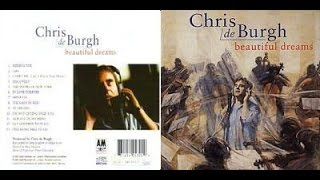 Chris de Burgh - Beautiful Dreams (audio)