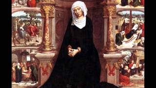 STABAT MATER ( ENGLISH VERSION).wmv