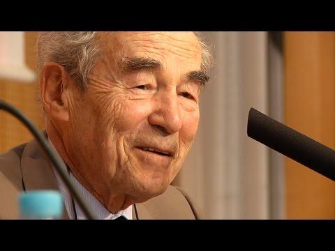 Vidéo de Robert Badinter