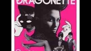 Dragonette - Competition