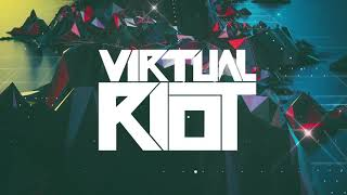 Virtual Riot - Never Let Me Go (FREE DOWNLOAD)