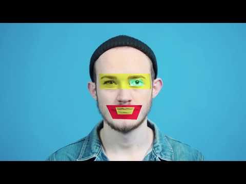 DYHAY BAND, відео 1