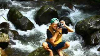 Jalan-jalan di Pangumbaraan-Yanni Voices - Nathan Pacheco Amare Di Nuovo &Adagio C Minor