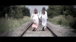 """София Тарасова - """"Сестра"""" (Lyric video)"""