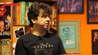 Actor-Singer Palash Sen Calls Doctors Across India To 'Halla Bol' Against Violence