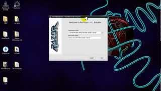 Como Baixar Skyrim pelo Torrent - PC (HD)