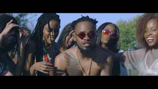 B3nchMarQ   Wayase (Official Video)