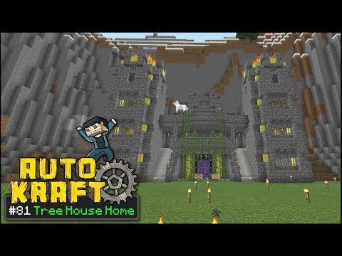 Autocrafting! все видео по тэгу на igrovoetv online