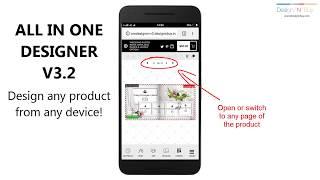 Design'N'Buy - Video - 2