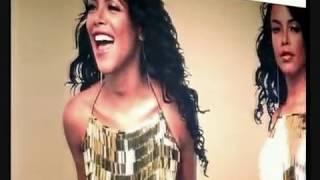 Aaliyah- I Refuse