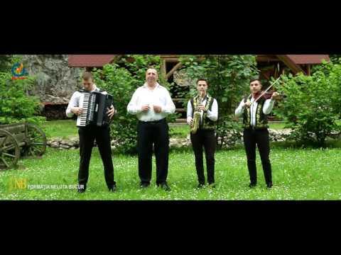 Neluta Bucur – Omul in viata incearca Video