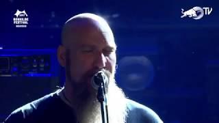 Neurosis   Roskilde Festival 2017 | PROSHOT 1080p