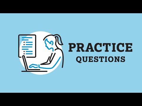 AP 2020 Exams: How to Prep - YouTube