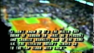 1992 Portland @ Boston 2OT