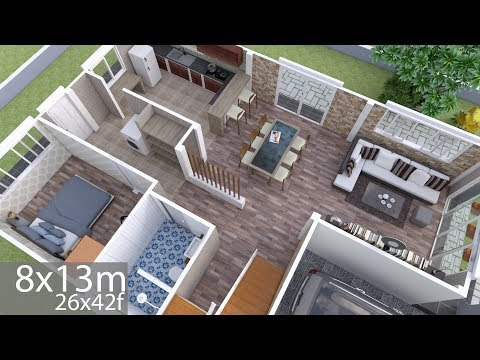 mp4 Home Design Plans Indian Style 3d, download Home Design Plans Indian Style 3d video klip Home Design Plans Indian Style 3d