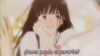 「AMV」→Tatto (sub español)