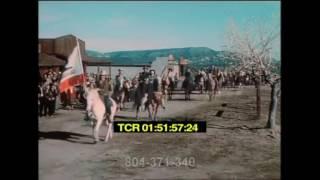 Pioneertown - Unusual Occupation