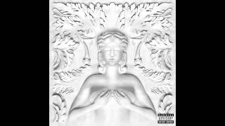 Sin City (Cruel Summer)- ft. John Legend, Travis Scott, Teyana Taylor, CyHi Da Prynce & Malik Yusef