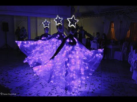 """Шоу-балет """"Las Chicas"""", відео 17"""