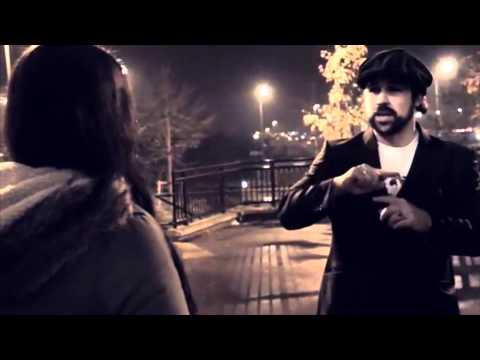 Sherlockian by Ben Cardall [1-DVD]