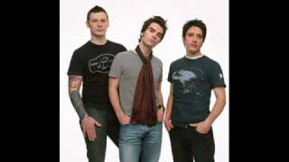 Stereophonics - She Takes Her Clothes Off (No video Just Picture And Song)