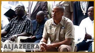 🇨🇩 Opposition leader Moise Katumbi blocked from entering DRC | Al Jazeera English