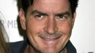 Charlie Sheen Rant Outtakes & Bloopers!
