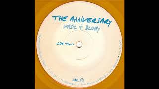 the anniversary - vasil + bluey