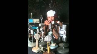 Joe Budden - Remember The Titans Ft. Lloyd Banks, Fabolous & Royce Da 5'9