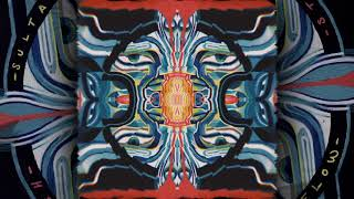 Gambar cover Tash Sultana - 'Seven' - Flow State Album Official Audio