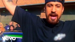 Cypress Hill   Throw Your Hands In The Air (Re Mix Version)